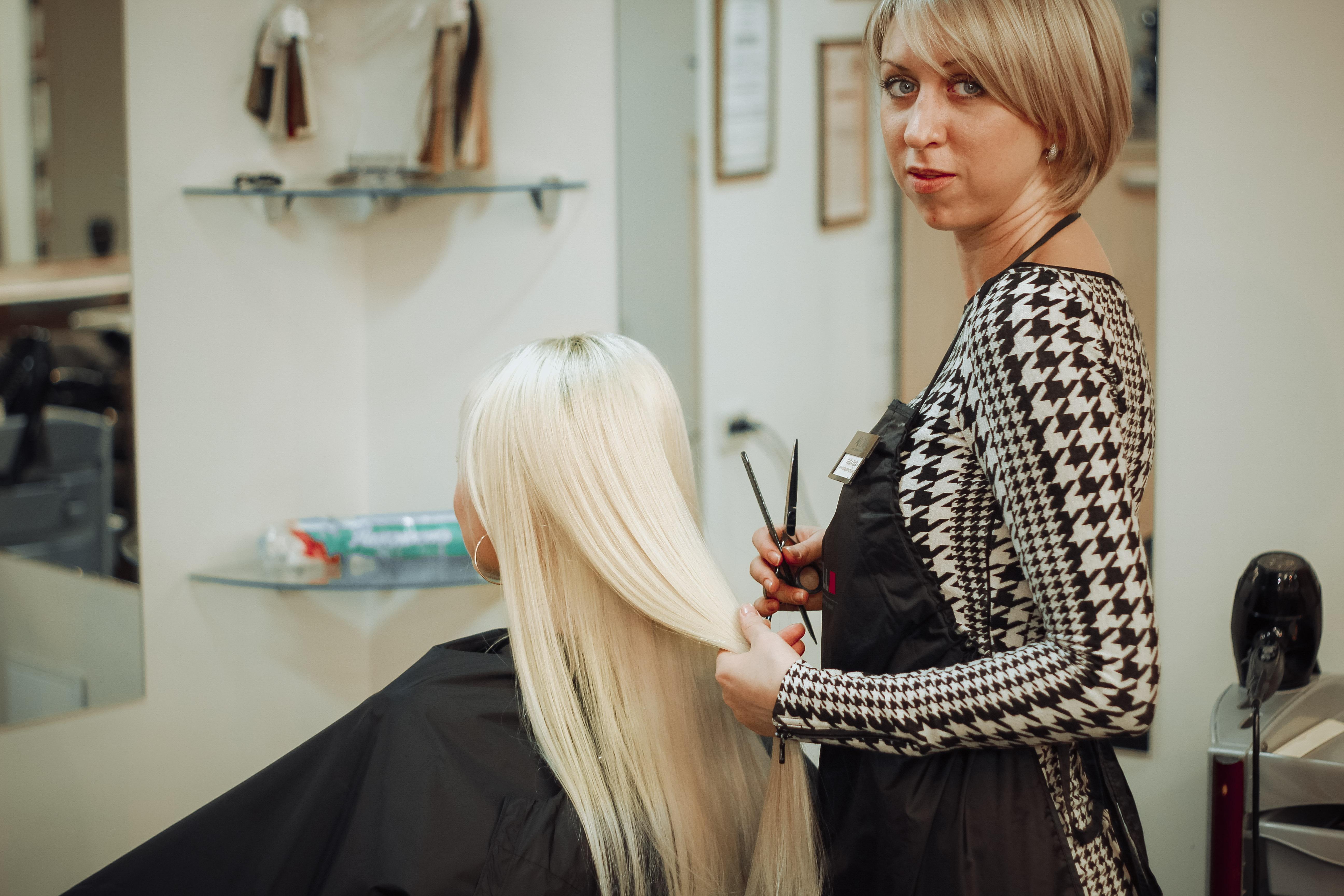 правильном екатеринбург фотосессия стилист парикмахер имеет достаточную осветительную