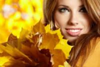 Выгодная осень в Салоне красоты «ADORA»!