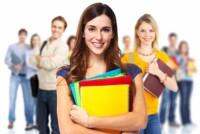 Только в сентябре чистка лица для студентов всего за 950 рублей!
